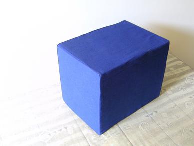 lagerungsw rfel startseite information. Black Bedroom Furniture Sets. Home Design Ideas